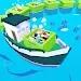 闲置渔船游戏安卓版