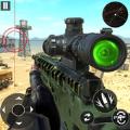 军事狙击手射击2021游戏安卓版