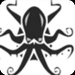 章鱼搜索手机版