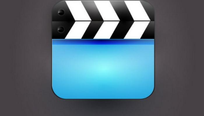 优质短视频app大全