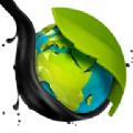 生态模拟器游戏
