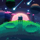 星球之绿2