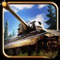 钢铁世界坦克部队