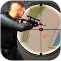 迈阿密特警狙击手正式版