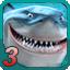 快乐的鲨鱼3
