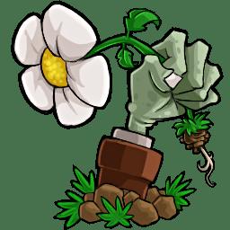 植物大战僵尸叙利亚版